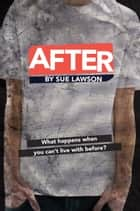 After ebook by Sue Lawson