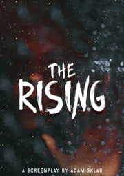 The Rising ebook by Adam Sklar