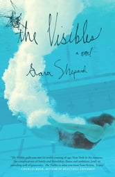 The Visibles - A Novel ebook by Sara Shepard