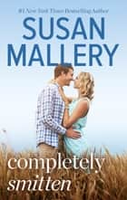 Completely Smitten ebook by