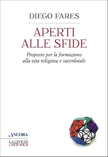 Aperti alle sfide ebook by Diego Fares