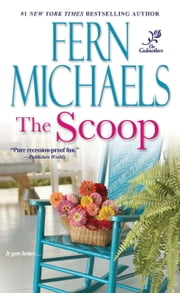 The Scoop ebook by Fern Michaels