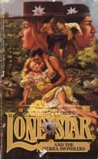 Lone Star 55/sierra ebook by Wesley Ellis