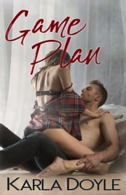Game Plan ebook by Karla Doyle