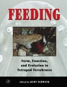 Feeding ebook by Kurt Schwenk
