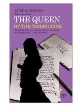 The Queen of the Tambourine ebook by Jane Gardam