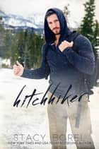 Hitchhiker ebook by stacy borel