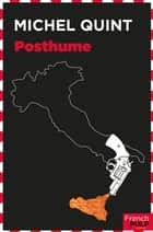 Posthume ebook by Michel Quint