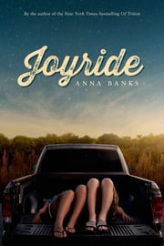 Joyride ebook by Anna Banks
