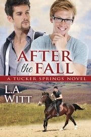 After the Fall ebook by L.A. Witt