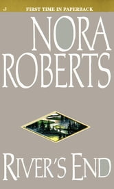 River's End ebook by Nora Roberts