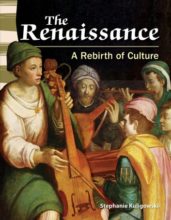 an analysis of the culture of the renaissance The purpose of the harlem renaissance was for african analysis of the harlem renaissance print the significance of black culture at the core of life.