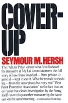 Cover-Up ebook by Seymour M. Hersh