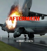 Aftermath ebook by Robert Firth