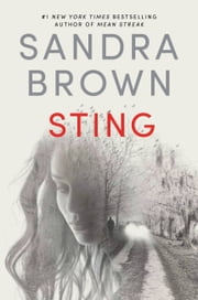 Sting ebook by Sandra Brown