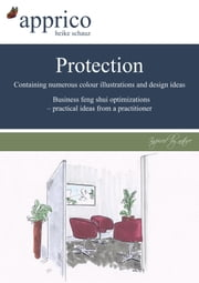 Protection - Business feng shui optimizations - practical ideas from a practitioner ebook by Heike Schauz