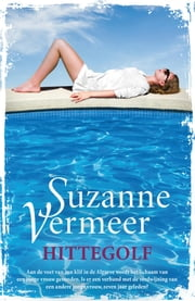 Hittegolf ebook by Suzanne Vermeer