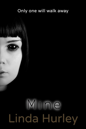 Mine - Twisted, #2 ebook by Linda Hurley
