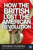 How the British Lost the American Revolution