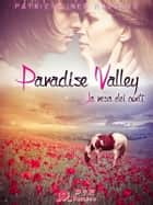 Paradise Valley - La resa dei conti eBook by
