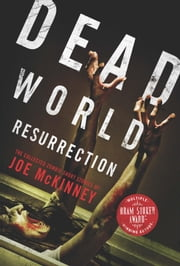 Dead World Resurrection ebook by McKinney, Joe