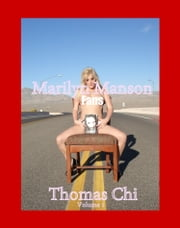 Marilyn Manson Fans ebook by Thomas Chi