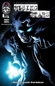 Rising Stars #19 ebook by Joseph Michael Straczynski Sr.