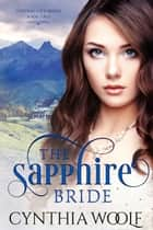 The Sapphire Bride ebook by