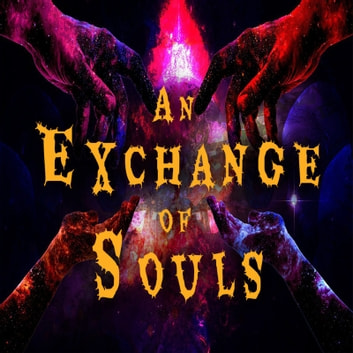 An Exchange of Souls audiobook by Barry Pain