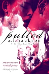 Pulled ebook by A.L. Jackson