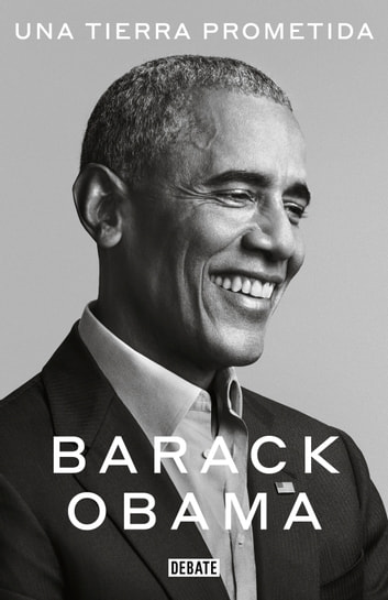 Una tierra prometida ebooks by Barack Obama
