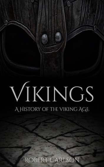 an introduction to the history of the viking age Viking voyages decreased with the introduction of christianity to scandinavia in the late 10th and 11th century viking might refer to the viking age scandinavians in general[3] the pre-christian scandinavian population is also referred to as norse.
