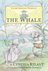 The Whale ebook by Cynthia Rylant