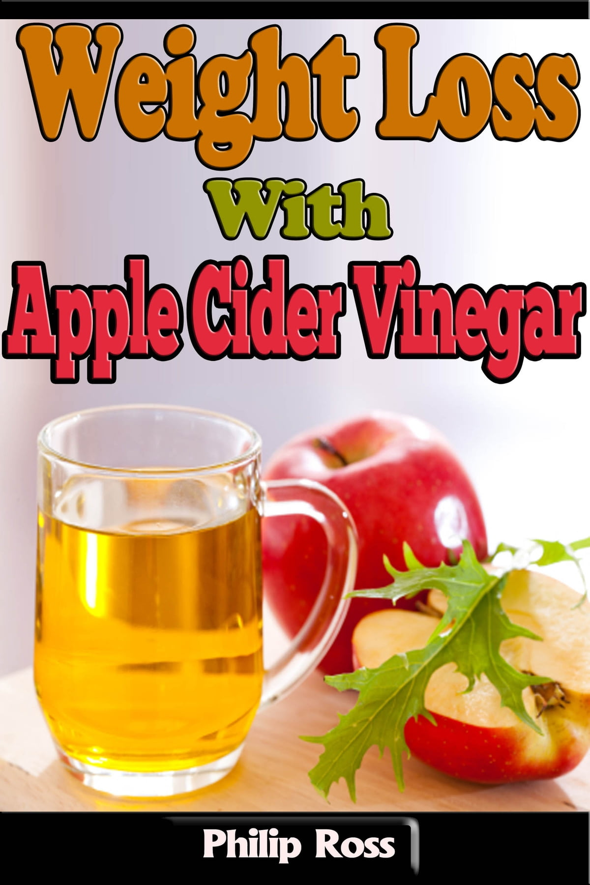 weight-loss-with-apple-cider-vinegar.jpg