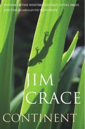 Continent ebook by Jim Crace