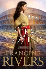 'n Stem in die wind (eBoek) ebook by Francine Rivers