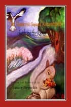 The Squirrel Squad Adventures Swish and the Raptor ebook by Janice Reynolds