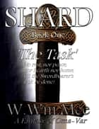 Shard ebook by W.Wm. Mee
