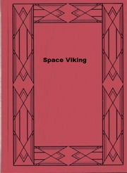 Space Viking ebook by H. Beam Piper