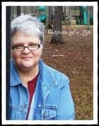 Snippets of a Life ebook by Marsha Phillips