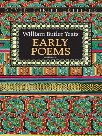 mythology and history in no second troy a poem by william butler yeats