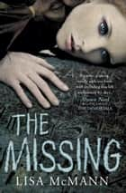 The Missing ebook by Lisa McMann