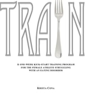 Train ebook by Krista Cona