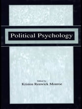 Political Psychology ebook by
