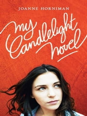 My Candlelight Novel ebook by Joanne Horniman