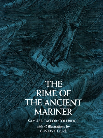 the concept of a journey in the poems the rime of the ancient mariner by samuel coleridge and the wi 267, books: 3,607, poems literature network » samuel taylor coleridge literature network » samuel taylor coleridge » the rime of the ancient mariner.
