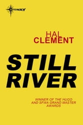 Still River ebook by Hal Clement