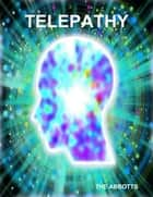 Telepathy ebook by The Abbotts