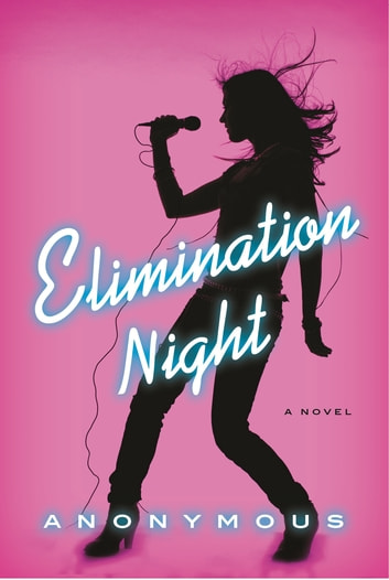 Elimination Night ebook by Anonymous
