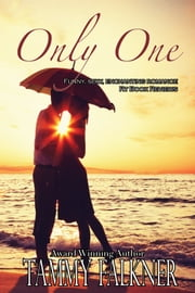 Only One ebook by Tammy Falkner